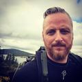 Magnus Kristiansen (@magnuskristiansen) Avatar