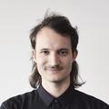 Klemens Sitzmann (@klmnsstzmnn) Avatar