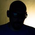 Pablo E. Peña P. (@p3p510) Avatar
