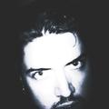 Liam (@strathe) Avatar