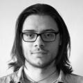 Marek Szymczak (@marekszymczak) Avatar