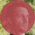 Zlatko Ginoski (@zlatko) Avatar