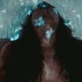 lz (@lzln) Avatar