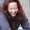 Tracy Eliott (@tracyeliott) Avatar