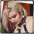 Stella Zine (@stellazine) Avatar