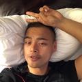 Rhon Nhie (@tyestus) Avatar