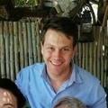 Rick Bronkhorst (@rickbronkhorst) Avatar