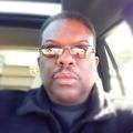 Duane (@preppydude) Avatar