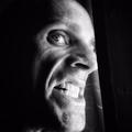 charlie/hammer/photographs (@charlie_hammer) Avatar