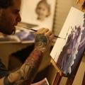 Jared Preslar  (@jaredpreslar) Avatar