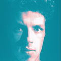 Danielius (@melionas_means_melon) Avatar