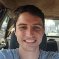 Ávio Bernardelli (@avbernardelli) Avatar