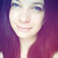 Maureen Stegeman (@maureen95) Avatar