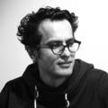 Ricardo Caballero (@obstruido) Avatar