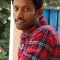 Prasād Gangavarapu (@kreativekiller) Avatar