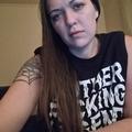 Ashley (@ashley_doom) Avatar