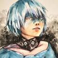 Toyona (@toyona) Avatar