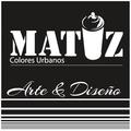 @matiz Avatar