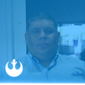Victor Gil (@vjgils) Avatar