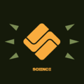 SCIENCE SKATEBOARDS (@scienceskateboards) Avatar