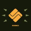 SCIENCE SKATEBOARDS (@scienceskateboards) Avatar
