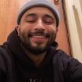 Antonio (@toonoice) Avatar