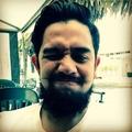 Dassir (@dassir) Avatar