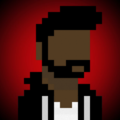 Sterling (@ixo) Avatar