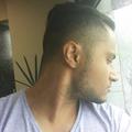 Paulo Roney (@paulo_ronney) Avatar