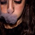 Camila (@manijaclub) Avatar