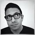 Nicholas Colacicco (@colacicco) Avatar