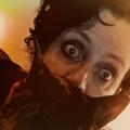 Miss_Wal (@keinzahnkatzen) Avatar