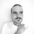 Rico Puestel (@ricopuestel) Avatar