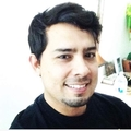 SANTIAGO RUIZ (@awyspot) Avatar