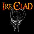 Ire Clad (@ireclad) Avatar
