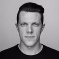Adam Wamsley (@adamwamsley) Avatar