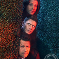 Supernatural Fan Page (@supernatural_fanpage) Avatar