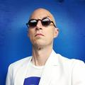 Aaron Muszalski (@sfslim) Avatar