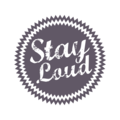 STAYLOUD (@stayloud) Avatar