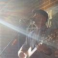 Acoustic Jukebox  (@davesacre42) Avatar