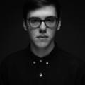 Constantin Rimpel (@crphotojournal) Avatar