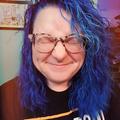 Maddie Jane (@litdrivengirl) Avatar