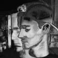 Christopher Græve (@chrisgraeve) Avatar