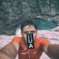 Hua Tong (@huatong) Avatar