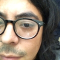 christian jauregui (@m0on) Avatar
