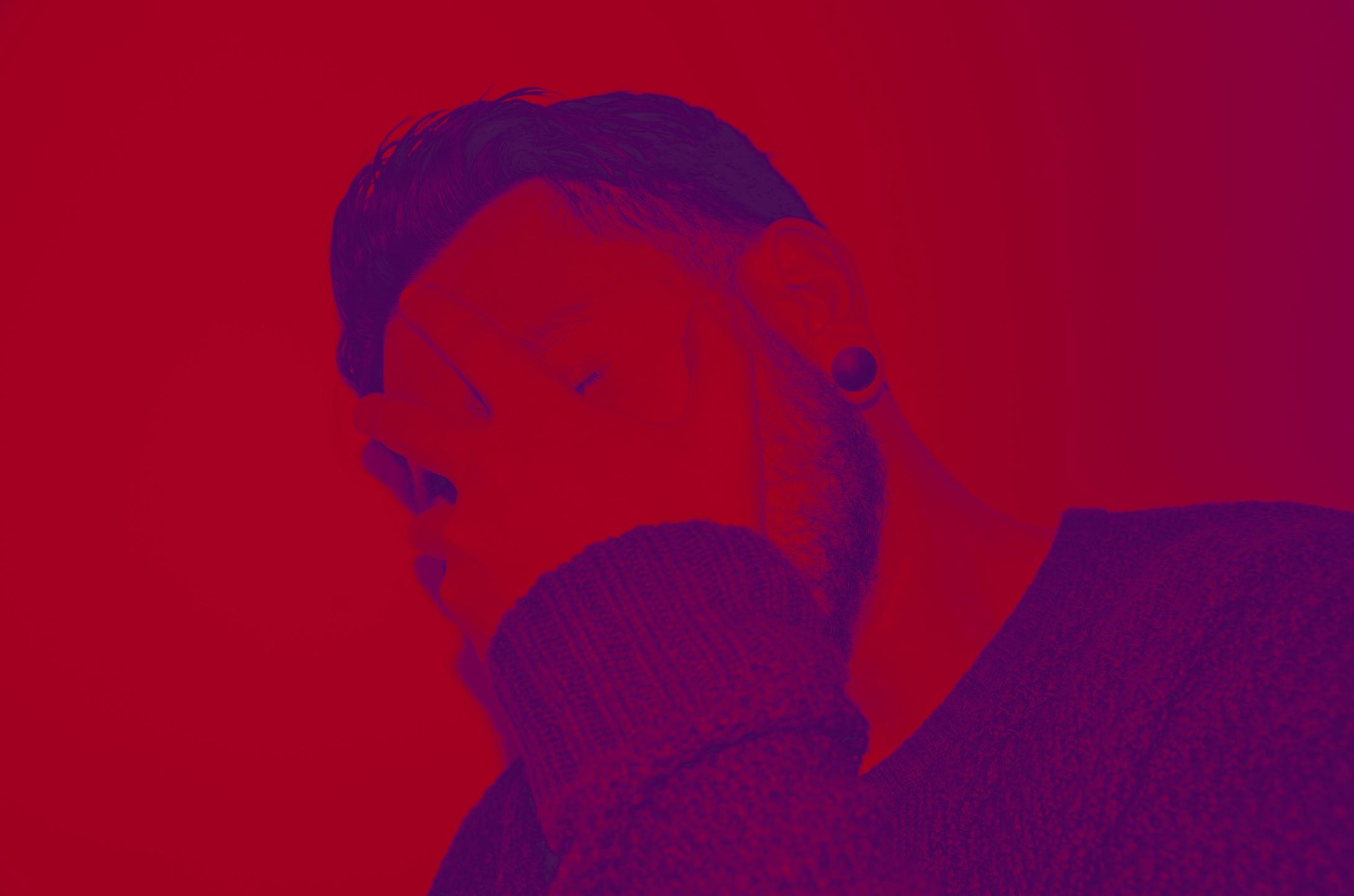 HLMNSRA (@hellomynameisra) Cover Image