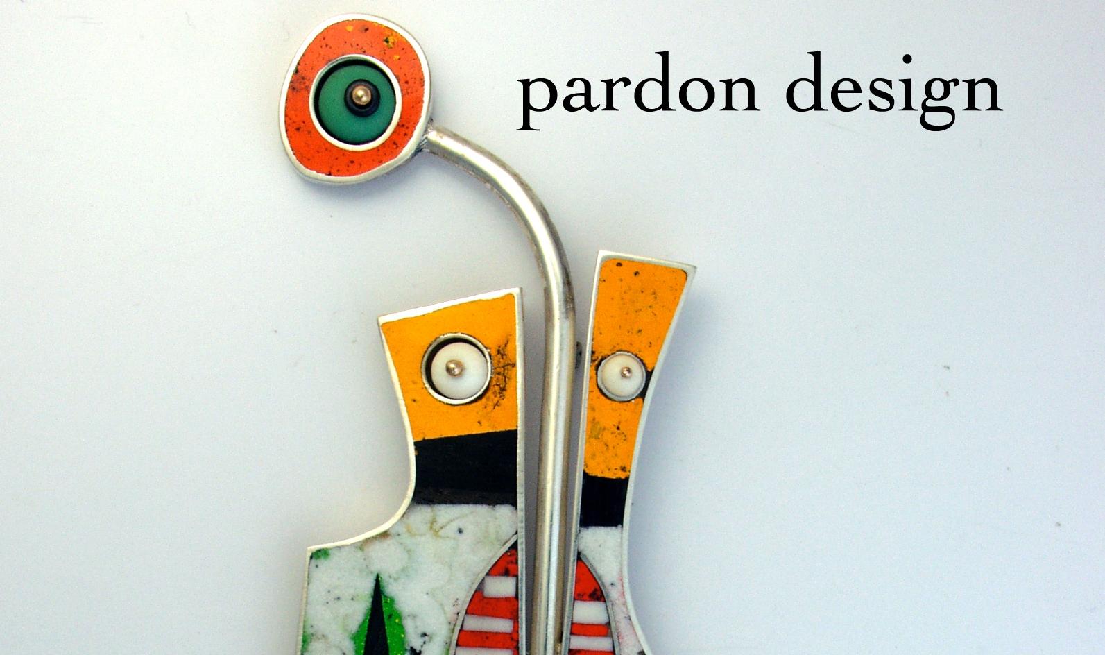 Tod Pardon (@todpardon) Cover Image