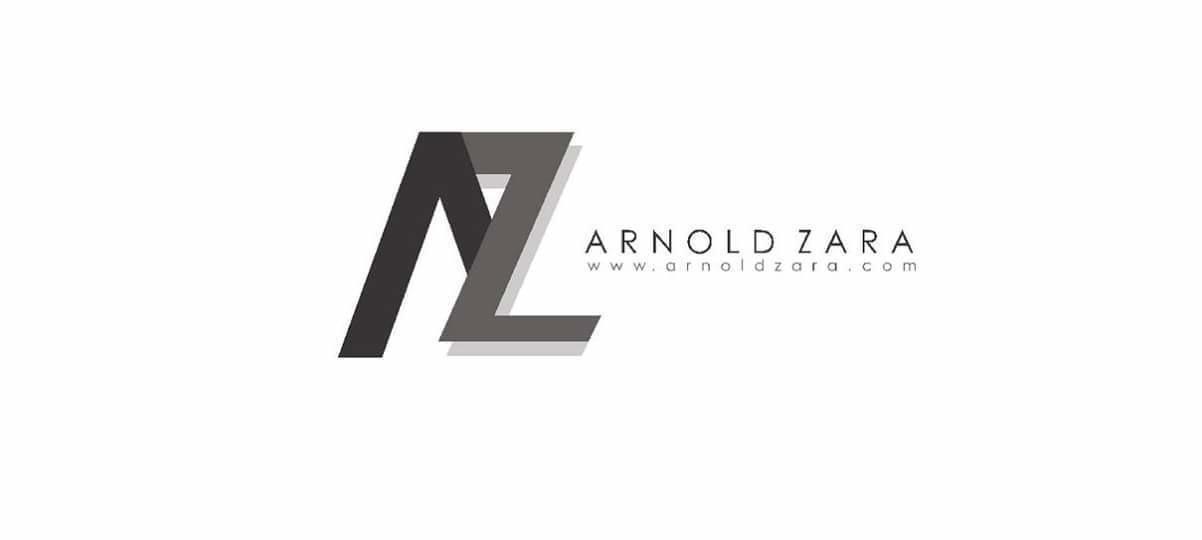 Arnold Zara (@arnoldzara) Cover Image