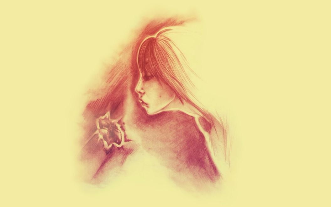 Evvi (@evvi) Cover Image