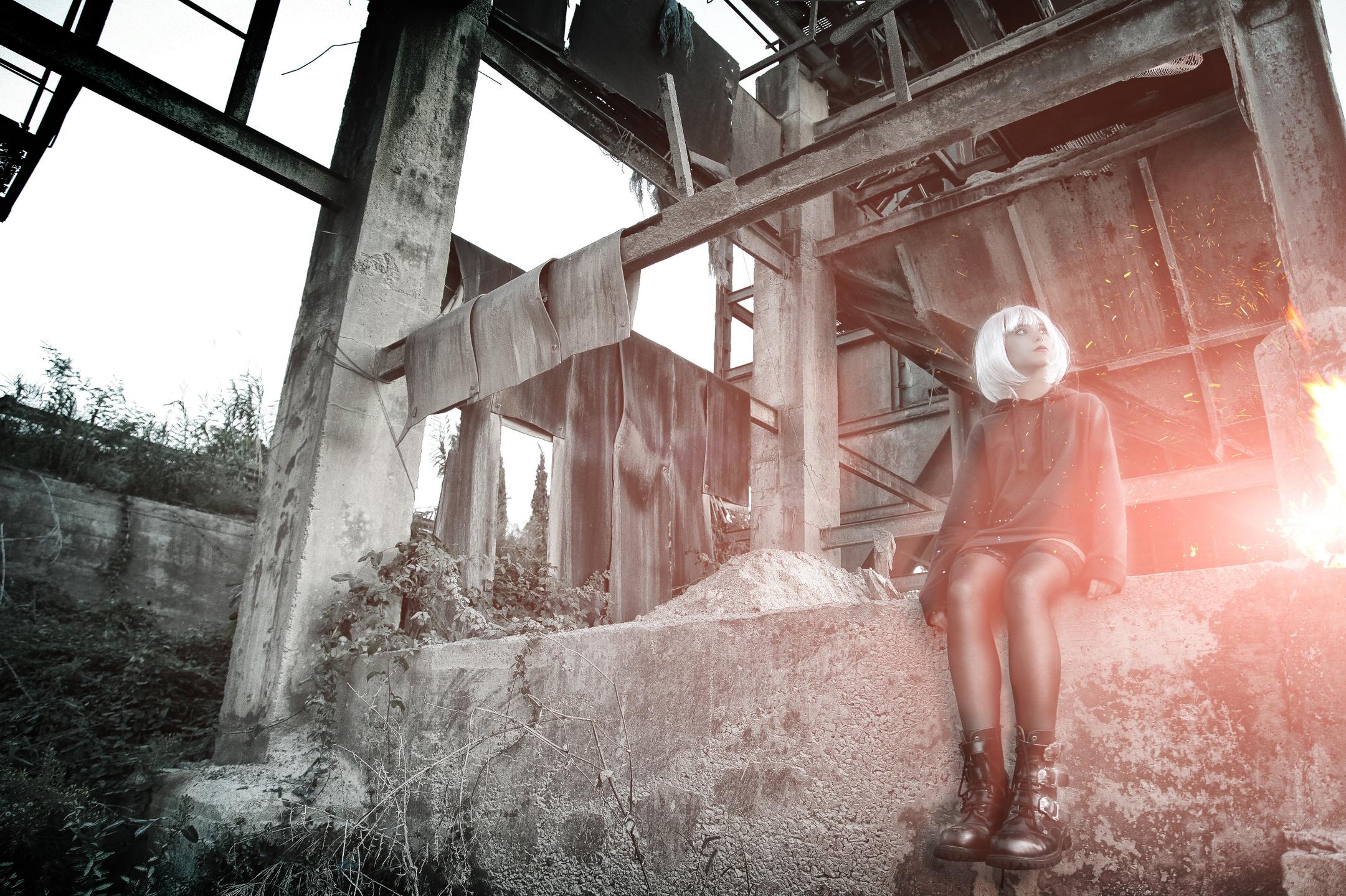 Viktor Garcia (@viktorgarcia) Cover Image